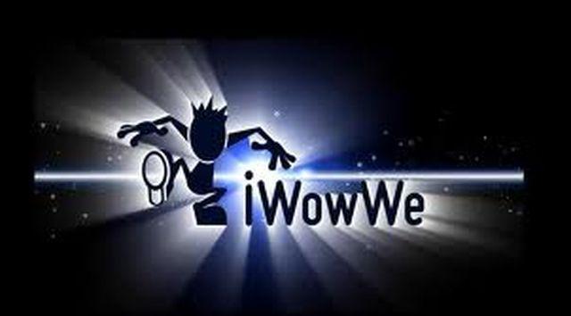 iwowwe