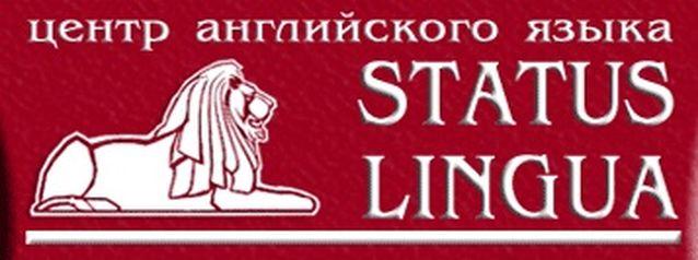 Status Lingua