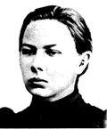 фото Н. К. Крупской