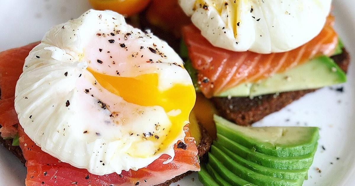 Простые рецепты закусок на стол