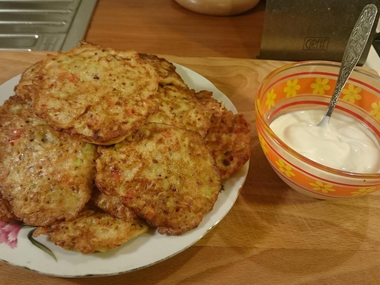 Простые рецепты мясных закусок с фото